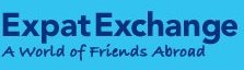 Expat Exchange Forenji