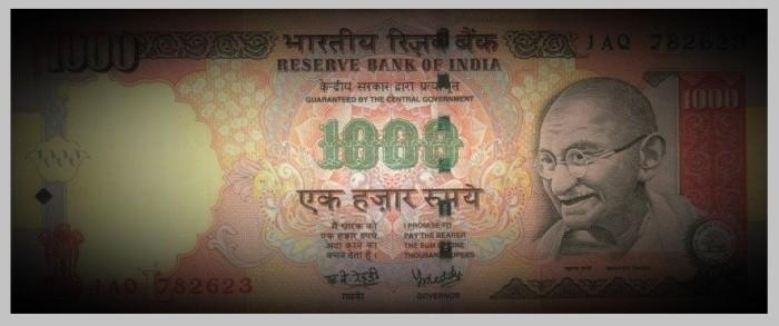 1000-rupee-note2